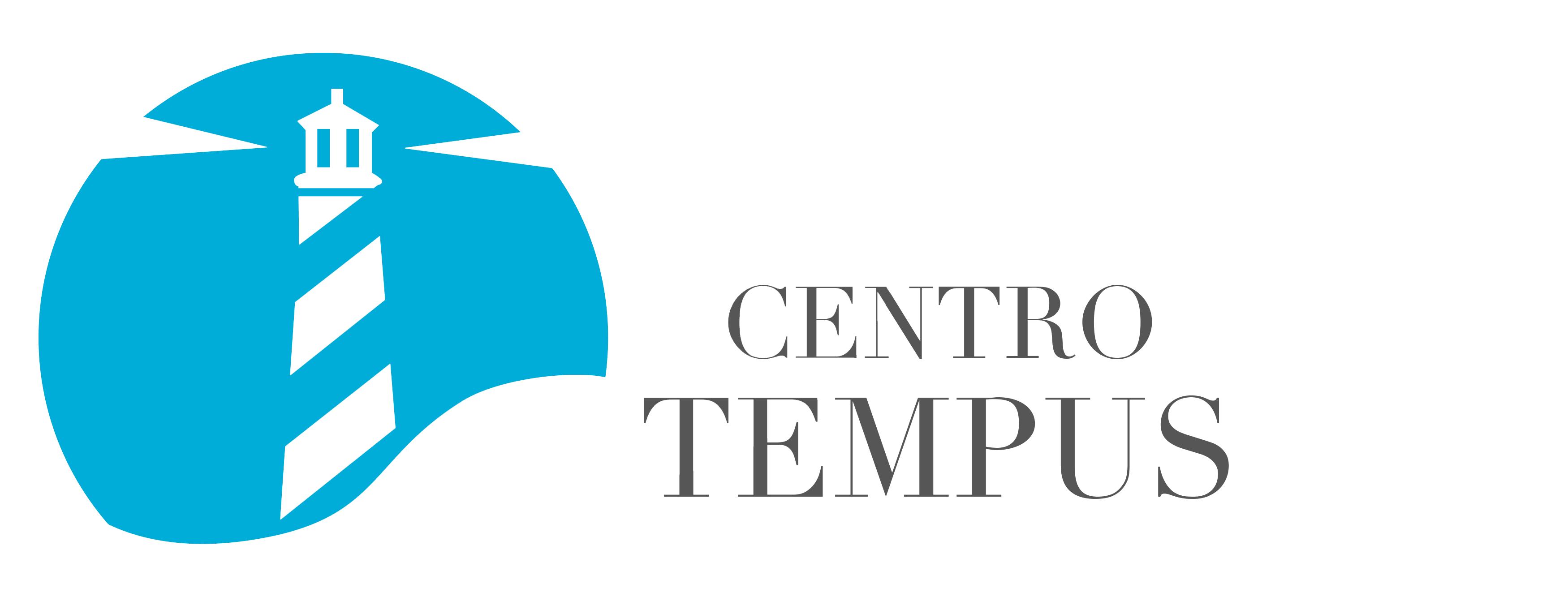 Centro Tempus